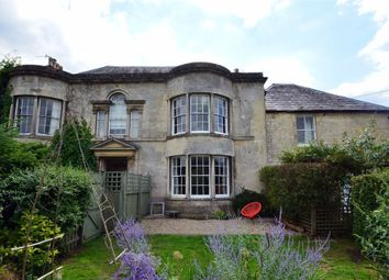 Thumbnail 3 bed terraced house for sale in Brimscombe, Stroud