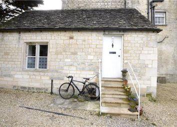 Thumbnail 2 bedroom maisonette for sale in Hill Grove House, Bath Road, Stroud