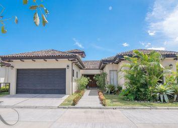 Thumbnail 3 bed villa for sale in Pozos, Santa Ana, San Jos