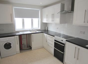 Thumbnail 3 bed duplex to rent in High Street, Orpington
