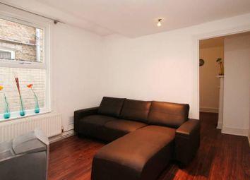 Thumbnail Room to rent in Childeric Road, New Cross, London SE14 6Dg