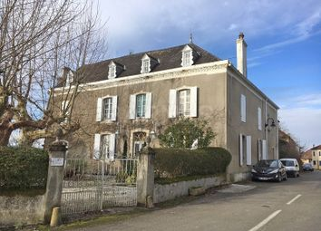 Thumbnail 8 bed villa for sale in Orthez, Orthez, France