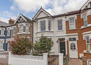 Thumbnail 5 bed property for sale in Adelaide Road, London