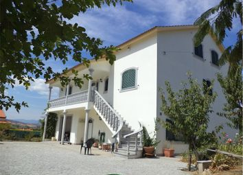 Thumbnail 2 bed farmhouse for sale in 6202, Fundão, Portugal