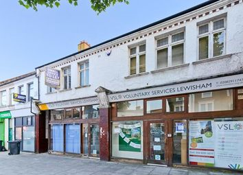 Thumbnail Office to let in 300A, Stanstead Road, London