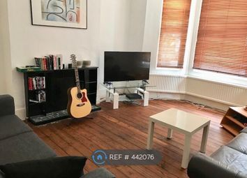 Room to rent in Meads Road, London N22