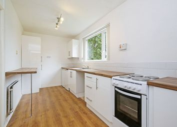 Thumbnail 2 bed semi-detached house to rent in Grange Crescent, Coxhoe, Durham