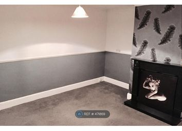 Thumbnail 2 bed terraced house to rent in Peel Street, Morley