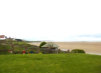 Thumbnail 2 bed flat to rent in Stanley Road, Hoylake, Wirral