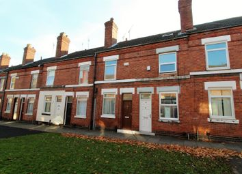 Thumbnail 3 bed property for sale in Winchester Street, Coventry