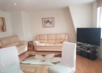 2 bed flat to rent in Park West Apartments, 382 Uxbridge Road, London W5