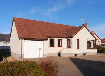 Thumbnail 3 bedroom detached bungalow to rent in West Street, Norham, Berwick-Upon-Tweed