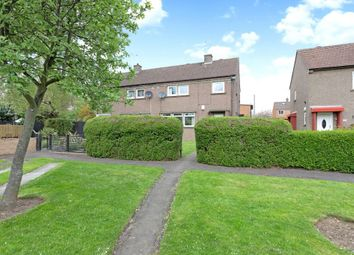 Thumbnail 3 bed semi-detached house for sale in 15 Sighthill Neuk, Sighthill, Edinburgh