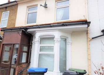 Thumbnail 4 bed property for sale in Medcalf Road, Enfield