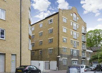 Thumbnail 1 bed flat to rent in East India Court, 59 St Marychurch Street, London