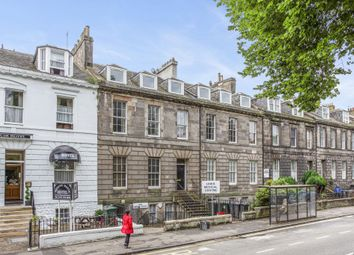 Thumbnail 2 bed flat for sale in 5/3 Hermitage Place, Leith Links, Edinburgh