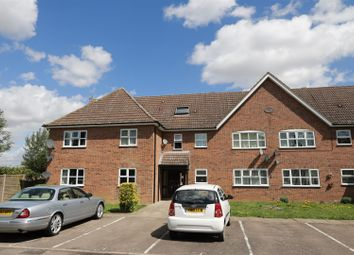 Thumbnail Property to rent in Russett Close, Stewartby, Bedford