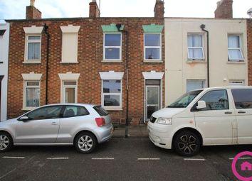Thumbnail Room to rent in Hungerford Street, Cheltenham
