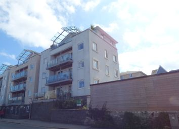 1 bed flat for sale in Mount Wise, Newquay TR7