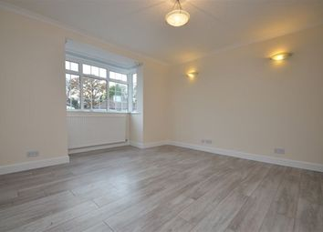 Thumbnail 2 bed bungalow to rent in The Greenway, Ickenham