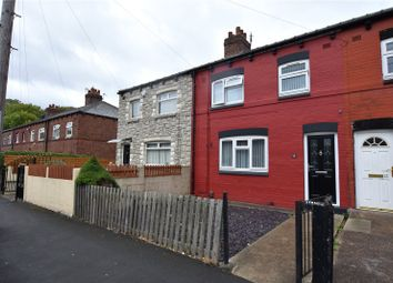 3 bed terraced house for sale in Londesboro Grove, Leeds, West Yorkshire LS9