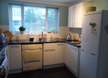 Thumbnail 3 bed detached house to rent in Lakeland Way, Hethersett, Norwich