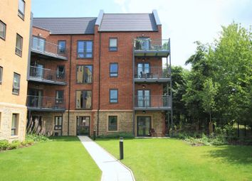 Thumbnail 1 bed property for sale in Westfield View, Eaton, Norwich