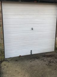 Thumbnail Parking/garage to rent in Linkside, Peterborough