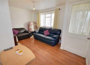 Thumbnail 2 bed semi-detached house for sale in Church Mews, Sherburn In Elmet, Leeds