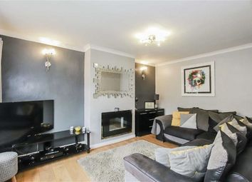Thumbnail 2 bed semi-detached bungalow for sale in Grove Street, Oswaldtwistle, Lancashire