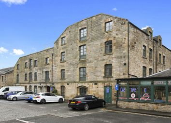 2 bed flat for sale in 148/18 Commercial Street, Edinburgh EH6