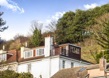 Thumbnail 2 bedroom flat for sale in St. Michaels Road, Minehead