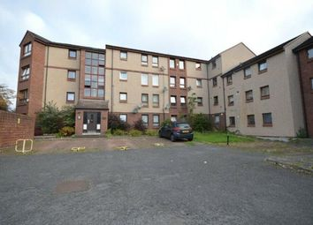 2 bed flat to rent in Arklay Court, Dundee DD3