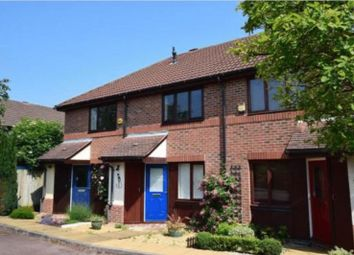 Thumbnail 2 bed end terrace house to rent in Teresa Vale, Warfield, Bracknell