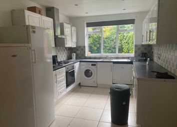 7 bed semi-detached house to rent in Wilbraham Road, Fallowfield, Manchester M14