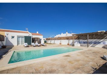 Thumbnail 3 bed villa for sale in Cala Llonga, Cala Llonga, Balearic Islands, Spain
