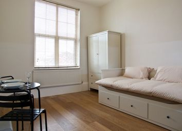 Thumbnail Studio to rent in Courtyard House, Rotherhithe New Road, Surrey Quays