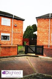 Thumbnail 3 bed semi-detached house to rent in The High Road, South Shields