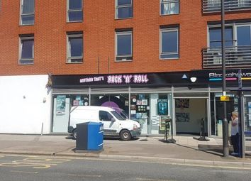 Thumbnail Retail premises to let in Shop, 449, Southchurch Road, Southend-On-Sea