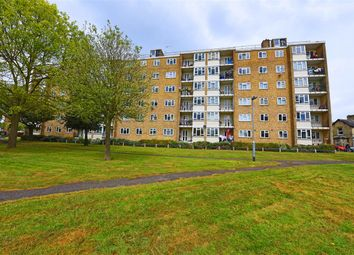 Thumbnail 4 bed flat to rent in Chobham Gardens, Inner Park Road, Southfields