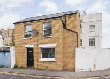 Thumbnail 2 bed detached house for sale in Fort Crescent, Margate
