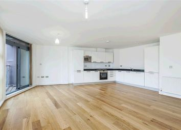 Thumbnail 1 bedroom flat to rent in 347-351 Goswell Road, London