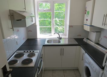 Thumbnail 2 bed flat for sale in Beechlawns, Torrington Park North Finchley