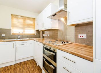 Thumbnail 2 bed end terrace house to rent in Thrush Green, Harrow