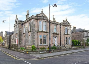 Thumbnail 12 bed detached house for sale in 1 Melville Gardens, Montrose