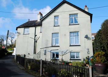 Thumbnail 3 bed detached house for sale in Main Road, Baldrine, Isle Of Man