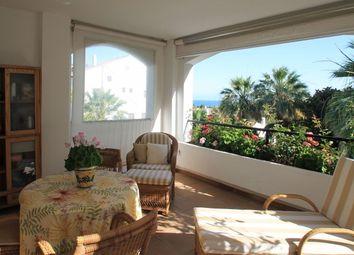 Thumbnail 1 bed apartment for sale in Senorio De Marbella, Marbella Golden Mile, Costa Del Sol
