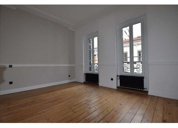 Thumbnail 2 bed property for sale in 33000, Bordeaux, Fr