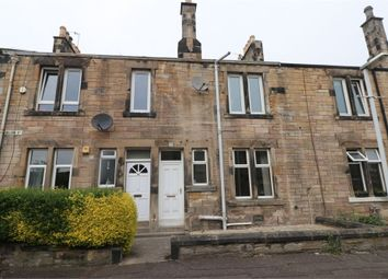 Thumbnail 2 bed flat for sale in Nelson Street, Kirkcaldy, Fife