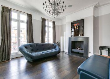 3 bed maisonette for sale in Gunter Grove, London SW10